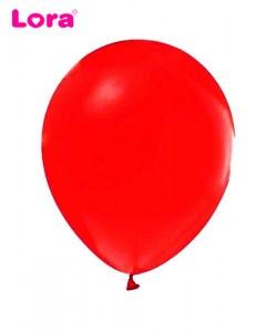 Metalik Balon Çeşitleri - 98450