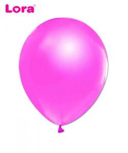 Metalik Balon Çeşitleri - 98451
