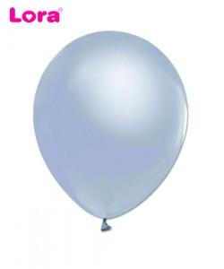 Metalik Balon Çeşitleri - 98452