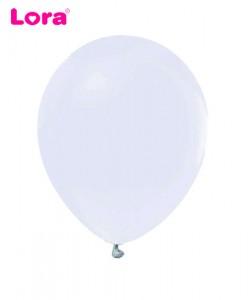 Metalik Balon Çeşitleri - 98453