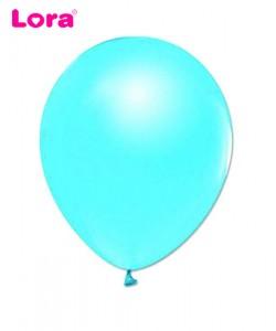 Metalik Balon Çeşitleri - 98454