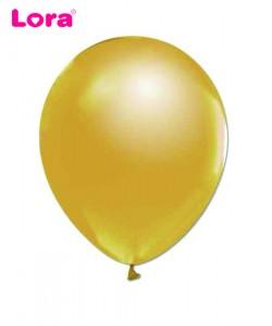Metalik Balon Çeşitleri - 98456