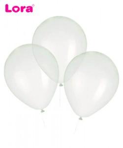 Metalik Balon Çeşitleri - 98457