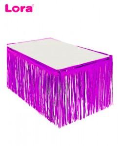 Masa ve Duvar Süsü Çeşitleri - 98488