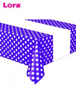 Masa ve Duvar Süsü Çeşitleri - 98491