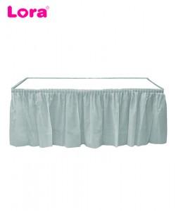 Masa ve Duvar Süsü Çeşitleri - 98492
