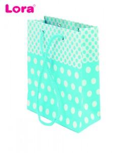 Karton - Kağıt Çanta Çeşitleri - 98523