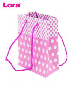 Karton - Kağıt Çanta Çeşitleri - 98524