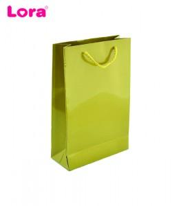Karton - Kağıt Çanta Çeşitleri - 98525