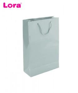 Karton - Kağıt Çanta Çeşitleri - 98526