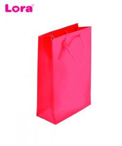 Karton - Kağıt Çanta Çeşitleri - 98527