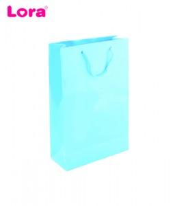 Karton - Kağıt Çanta Çeşitleri - 98528