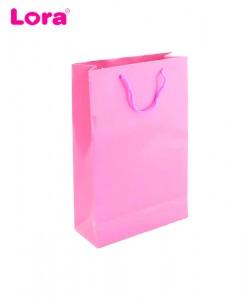 Karton - Kağıt Çanta Çeşitleri - 98529