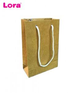 Karton - Kağıt Çanta Çeşitleri - 98530