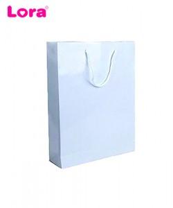 Karton - Kağıt Çanta Çeşitleri - 98531