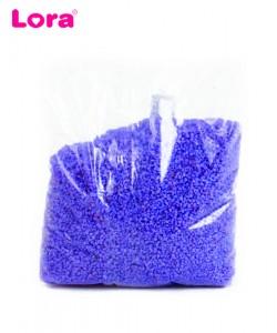 Kum Çeşitleri - 98554