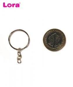 Anahtarlık Halkası Çeşitleri - 98557