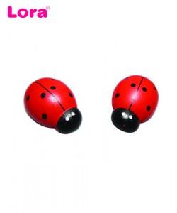 Uğur Böceği Çeşitleri - 98594