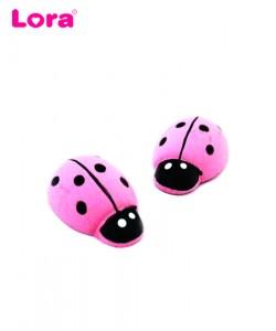 Uğur Böceği Çeşitleri - 98596