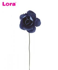 Kağıt Çiçek Çeşitleri - 98648