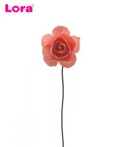 Kağıt Çiçek Çeşitleri - 98649