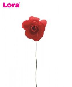 Kağıt Çiçek Çeşitleri - 98650