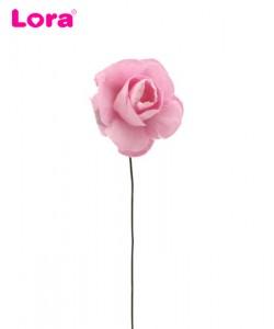 Kağıt Çiçek Çeşitleri - 98651