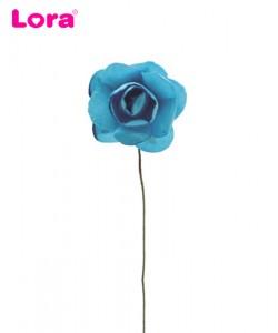 Kağıt Çiçek Çeşitleri - 98652