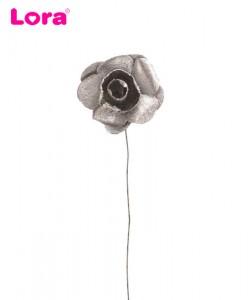 Kağıt Çiçek Çeşitleri - 98653