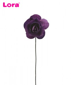Kağıt Çiçek Çeşitleri - 98654