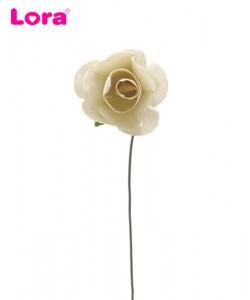 Kağıt Çiçek Çeşitleri - 98655