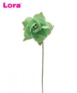 Kağıt Çiçek Çeşitleri - 98657