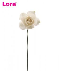 Kağıt Çiçek Çeşitleri - 98658