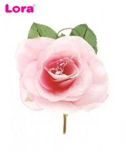 Diğer Çiçek Çeşitleri - 98661