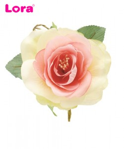 Diğer Çiçek Çeşitleri - 98663