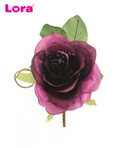 Diğer Çiçek Çeşitleri - 98666
