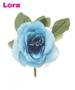 Diğer Çiçek Çeşitleri - 98667