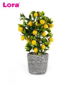 Diğer Çiçek Çeşitleri - 98670