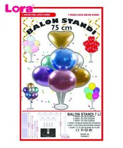 Balon Aksesuarları - 98672
