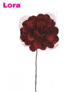 Kağıt Çiçek Çeşitleri - 98746
