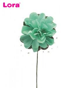 Kağıt Çiçek Çeşitleri - 98747