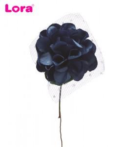 Kağıt Çiçek Çeşitleri - 98748