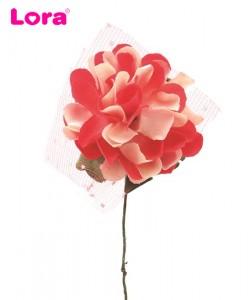 Kağıt Çiçek Çeşitleri - 98749