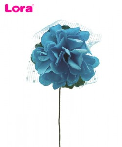 Kağıt Çiçek Çeşitleri - 98750