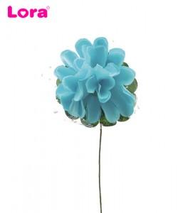 Kağıt Çiçek Çeşitleri - 98752