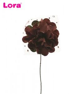 Kağıt Çiçek Çeşitleri - 98753