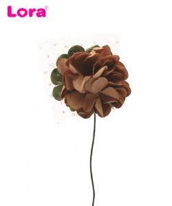 Kağıt Çiçek Çeşitleri - 98754