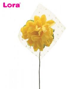 Kağıt Çiçek Çeşitleri - 98755