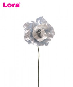 Kağıt Çiçek Çeşitleri - 98756