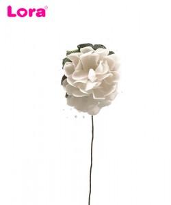 Kağıt Çiçek Çeşitleri - 98757